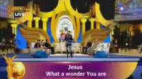 Rhapathon 2020 with Pastor Chris LIVE_ Day 3.mp4