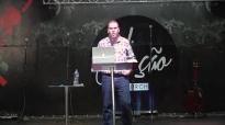 Manifestando o Poder da Gratidão - Bruno Monteiro.mp4