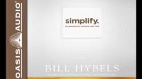 Simplify by Bill Hybels - Ch. 1.flv