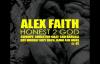 Alex Faith - Conditional ft. Uncle Reece (@AlexFaithATL).flv