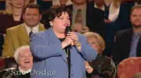 Bill & Gloria Gaither - There Is a Hope [Live] ft. Sue Dodge.flv