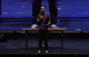 Nick Vujicic World Outreach_ Malaysia Talk.flv