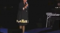 Helen Baylors Testimony  Praying Grandmother