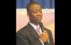7 Hours Night Prayers - Dr D K Olukoya.mp4