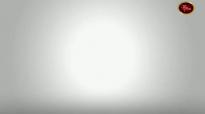 La marque de la bête - Les temps de la fin - Mohammed Sanogo Live (8).mp4
