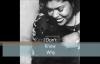 Kim Burrell He Loves Me.flv