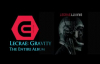 Lecrae Gravity The Entire Deluxe Album Full Album