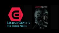 Lecrae Gravity The Entire Deluxe Album Full Album