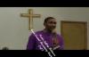 Mt Mission MB Church-Mt Carmel MB-Pastor Jeffrey Robinson-June 5, 2012 v009.flv