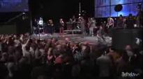 Desert Song Hallelujah Spontaneous Worship  William Matthews & Leah Valenzuela