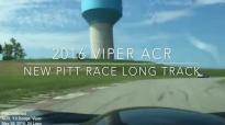 Viper ACR at Pitt Race.mp4