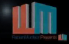 Kim Burrell Interview at Festival of Praise Tour Washington DC.flv