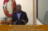 Watch Power4Today with Bishop E.O. Ansah on Faith TV Sky Channel 590 Monday-Friday 6_30am.flv