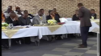 Apostle Kabelo Moroke_ Pastors & Leadership Seminar 4.mp4