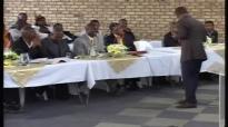 Apostle Kabelo Moroke_ Pastors & Leadership Seminar 4.mp4