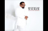 Hezekiah Walker feat. Brian Courtney Wilson-Grace.flv
