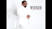 Hezekiah Walker feat. Brian Courtney Wilson-Grace.flv