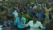 21 Days Prayer And Fasting by Bishop David Oyedepo -I