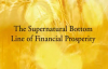 Supernatural Bottom Line — with Dr. Cindy Trimm from The Prosperous Soul Curricu.mp4