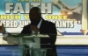 Live from Abia State by Pastor W.F. Kumuyi.mp4