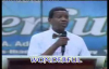 Wonderful by Pastor E A Adeboye- RCCG Redemption Camp- Lagos Nigeria 1