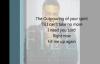 Canton Jones - Fill Me Up Again (Lyrics).flv