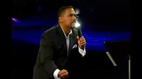 Gran Cosecha  Pastor Ruddy Gracia  PRG predicas