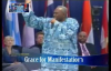 Grace for Manifestation by Pastor (Papa) Ayo Oritsejafor of Word of Life Bible Church- Warri-Nigeria