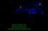Jason Crabb -Let Mercy Hold You.flv