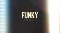 Funky featuring Daniel Calveti & Any Puello Entre Tus Brazos Video Letras.mp4