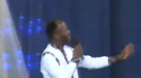 Apostle Johnson Suleman Maturity In Knowledge 2of2.compressed.mp4