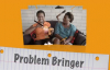 The problem bringer. Kansiime Anne. African comedy.mp4