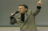 Kenneth Copeland - Deliverance From the Second Hand Mentality