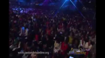 Life Is Spiritual pastor Chris Oyakhilome.flv