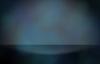 Matt Redman - Benediction (Lyrics And Chords).mp4