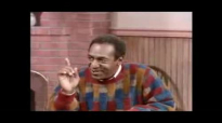 cosby show - one of the funniest moments.3gp