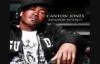 Canton Jones- Pimp Hard w_lyrics.flv