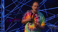 Mike Pilavachi - Young Worship Leaders Day - Session 1.mp4