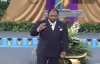 Understanding The Principle of Giving To A King - Dr Myles Munroe