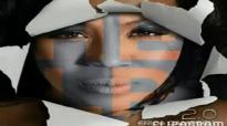 Erica Campbell- I Luh God (Lyrics).flv