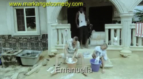 COMBANTRIN (Mark Angel Comedy) (Episode 81).mp4