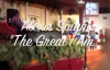 The Great I Am by Alexis Spight in Tampa,Fl.flv