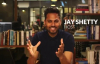 Creating Opportunities _ Think Out Loud With Jay Shetty.mp4