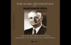 Napoleon Hill - Enforce Self-Discipline - Rare Recordings V.mp4