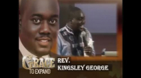 Rev. Kingsley George Adjei-Agyemang-Beyond Destruction.mp4