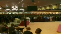 Covenant Day of Restoration I - -Bishop David Oyedepo