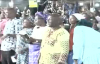 MRP 2014_ GOD'S EXPLOSIVE POWER TODAY by Pastor W.F. Kumuyi.mp4