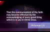 Dr. Abel Damina _ Money With a Mission - Part 2.mp4