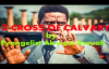 3 CROSS OF CALVARY by EVANGELIST AKWASI AWUAH