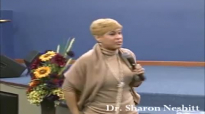 Dr. Sharon Nesbitt - Fully Persuaded 6.mp4